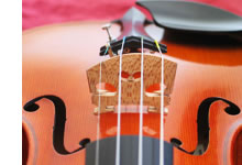 high quality stringed-instruments